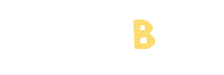 Studio Bone Logo